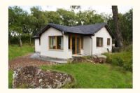 Dalvourn Holiday Cottages Inverarnie Inverness